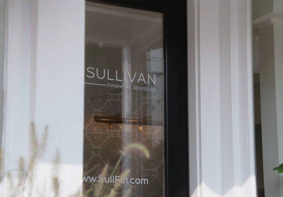 Sullivan Financial